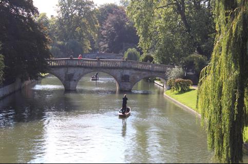 boat-rowing-lake