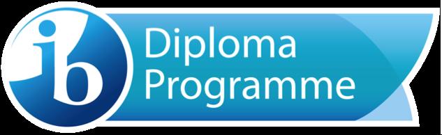 diploma-programme