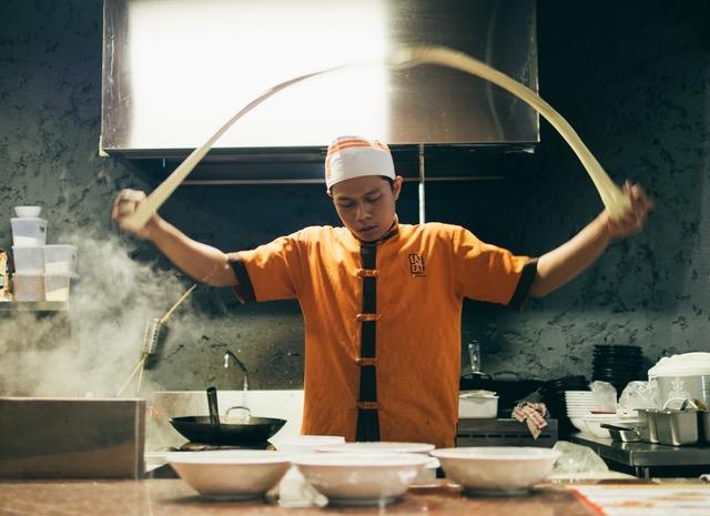 hong-kong-cooking