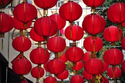 hong-kong-decorations