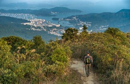 mountain-walk-views