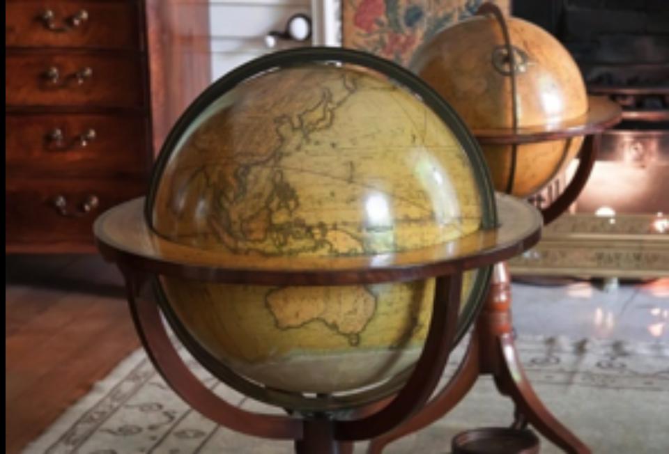 travelling-tutors-globe