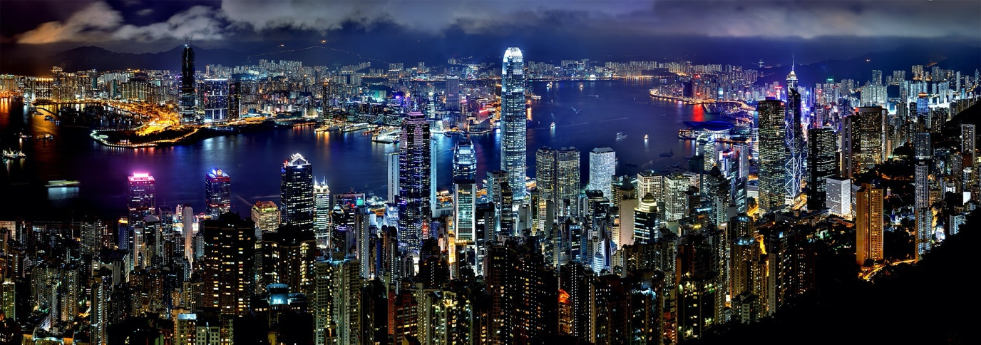 wide-hong-kong-city-view